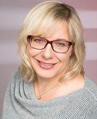 Mag. Jutta Wagner-Eissner