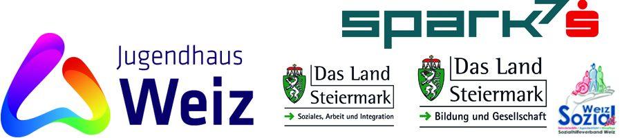 Jugendnetzwerk Weiz area52