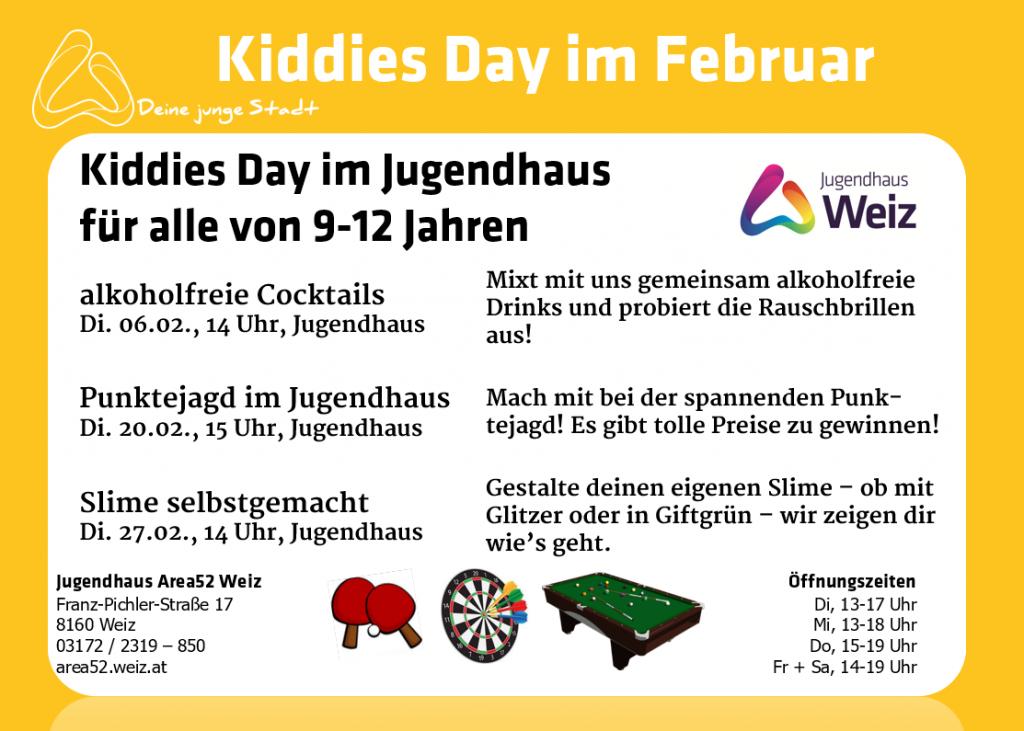 2_feber_2018-kiddiesday