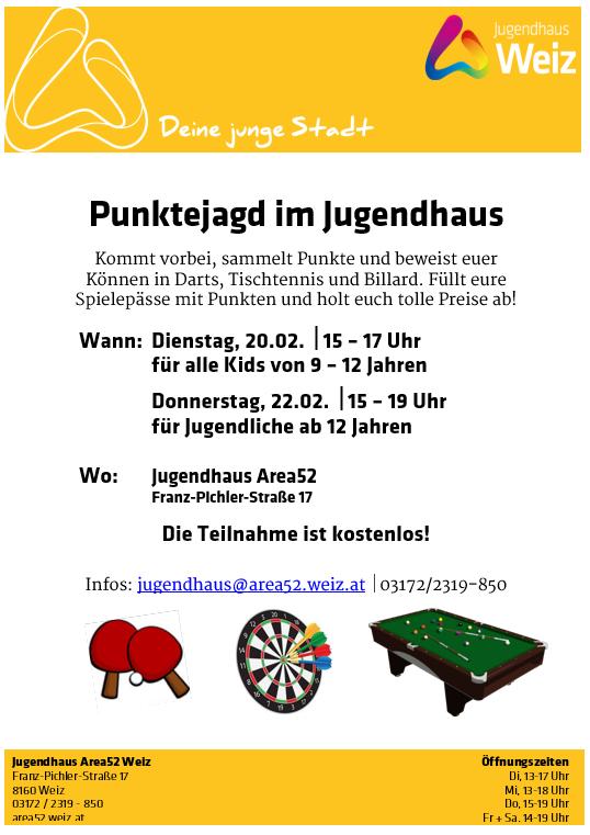 punktejagd-im-jugendhaus-semesterferienprogramm-2018-word