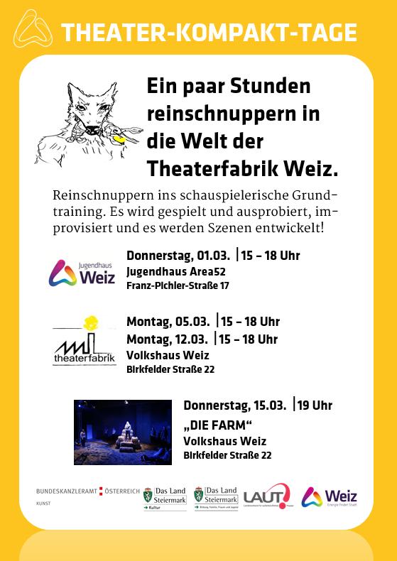 plakat-theater-kompakt-tage-a3-word